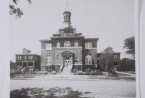 historic-church
