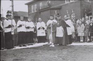 historic-school-2