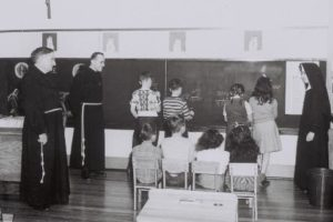 historic-school