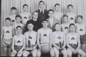 historic-sports