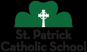 St-Patrick-Logo