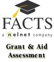 FACTS Grant and Aid